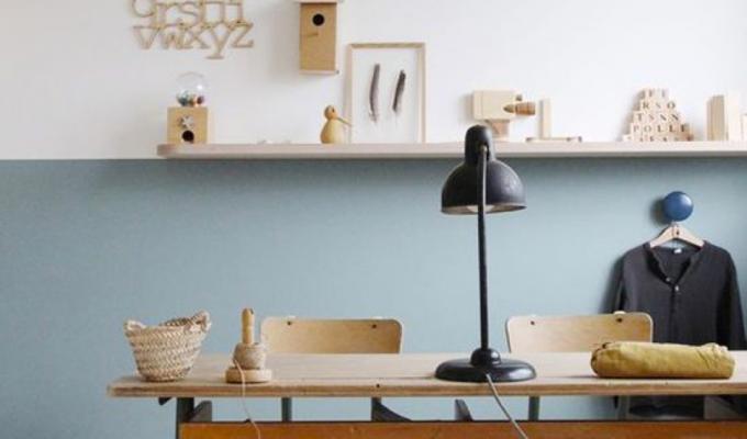 Tips om kleine ruimtes in te richten!