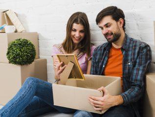 Huis kopen in Utrecht of omgeving? 8 tips om je droomhuis te vinden!